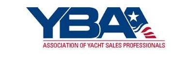 YBAA - Yacht Brokers Association of America