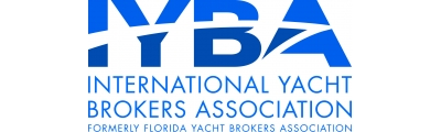 IYBA - International Yacht Brokers Association