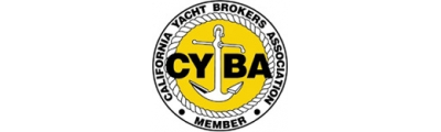 CYBA - California Yacht Brokers Association