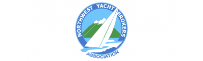NYBA - Northwest Yacht Brokers Association