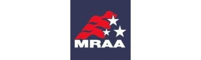 MRAA - Marine Retailers Association of America