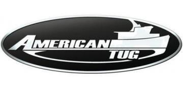 american-tug