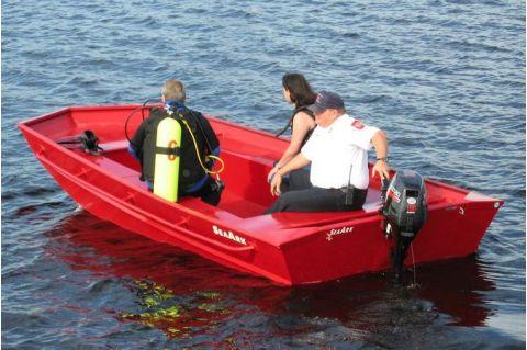 1660 MVT Rescue