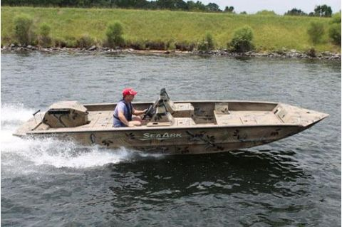 Predator 200 FS
