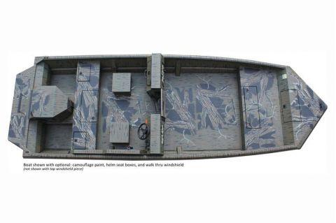 Predator 220 AK SC