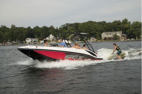 211 SCX Surf Series