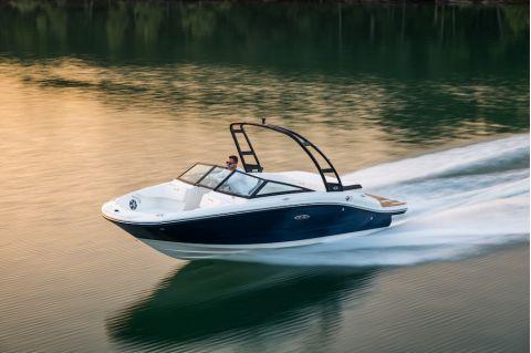 SPX 190