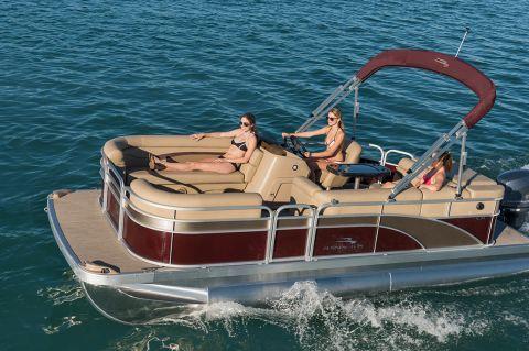 S20 Cruise