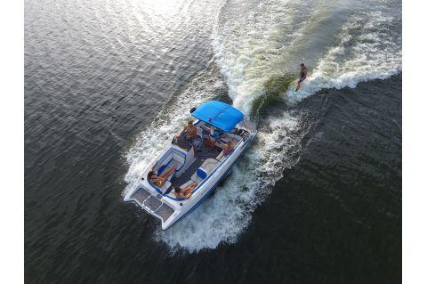 230 SCX Surf Series
