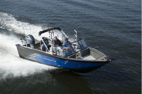 Fishmaster 210