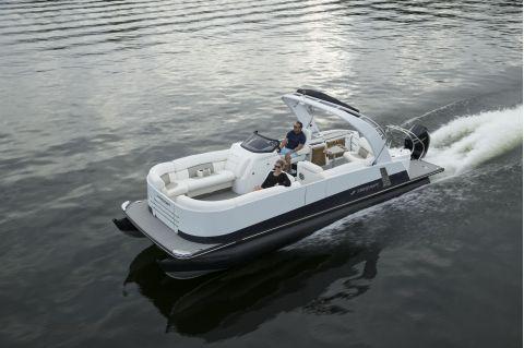 SX 25 C