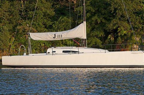 J/111