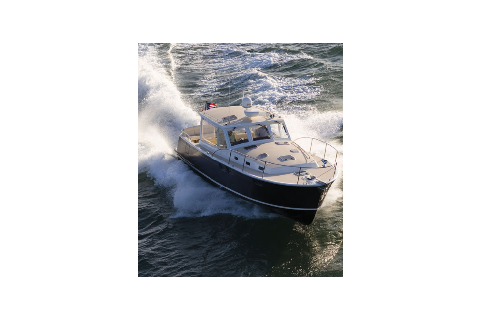 east coast yachts key essay Order custom essay, thesis dan ervin was recently hired by east coast yachts to assist the company with its short-term financial planning and also to.