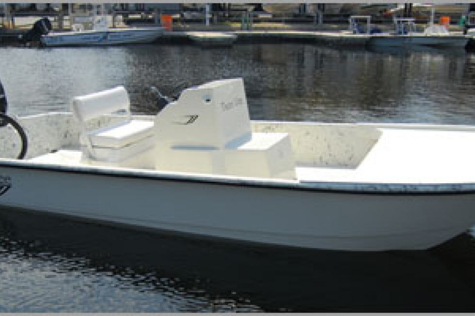 Search New & Used Boats for Sale in CT, RI, MA, NY, ME   Brewer Yacht Sales