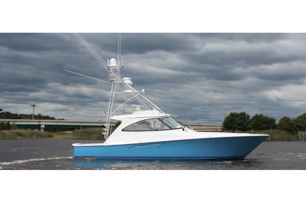 Axis Boats For Sale >> Stan Miller Yachts
